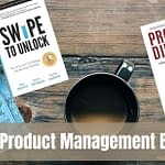 Best Books to Learn Product Management to be a Great Product Manager