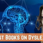 Best Books On Dyslexia For Teachers And Caregivers