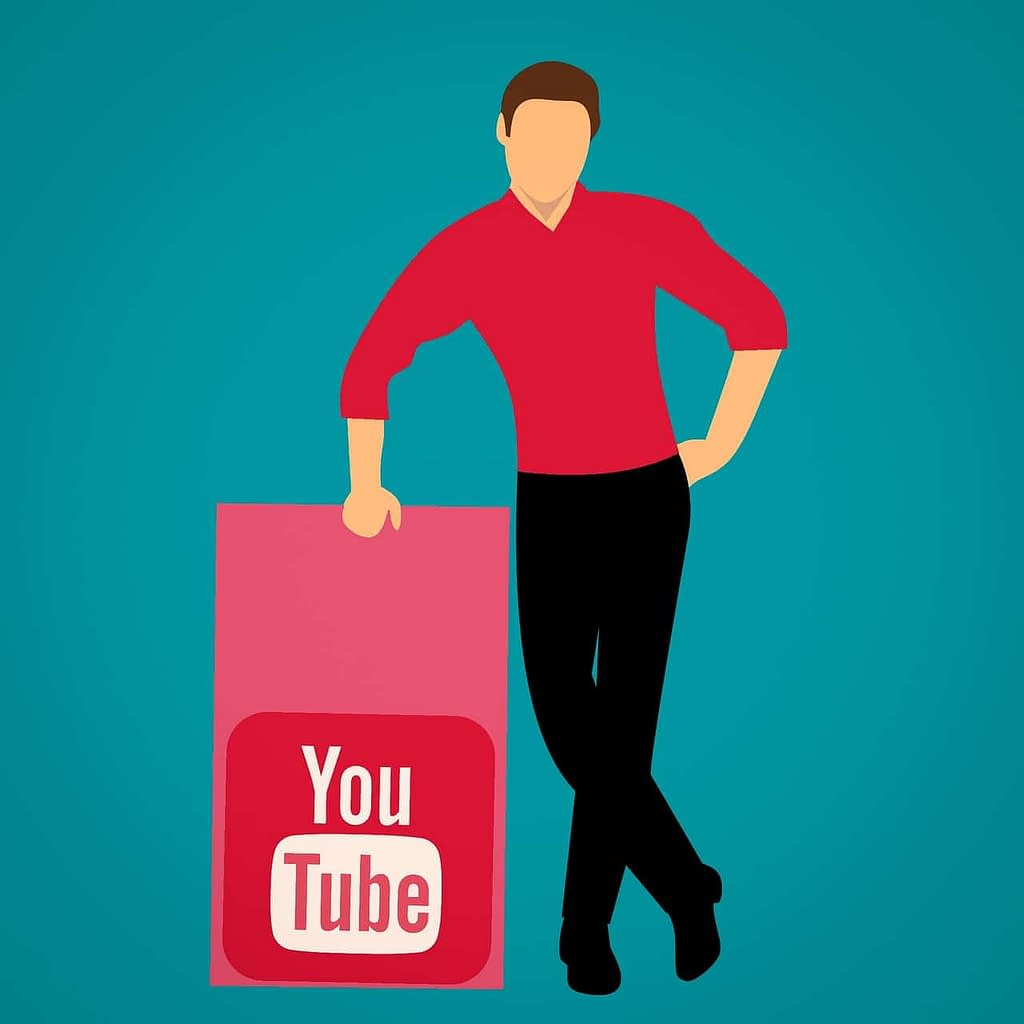 create a perfect youtube video