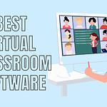 best virtual classroom software