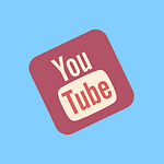 How to Create a Perfect YouTube Video