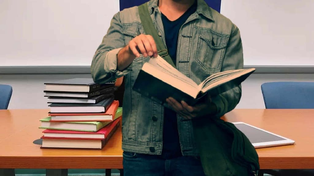 Best Books on Effective Learning for Students & Teachers