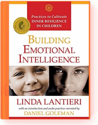 best books on emotional intelligence 2021