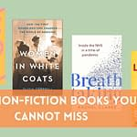 best non-fiction books 2021